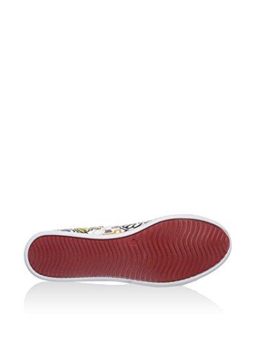 Eu À Chaussures Neefs Lacets Femme 40 SXZFwwqgx