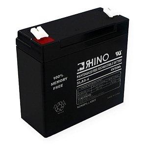 Empire Replacement Battery Mule 4GC017H SLA9-4