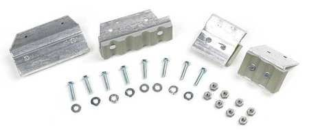 WERNER 21-8 Replacement Foot Kit