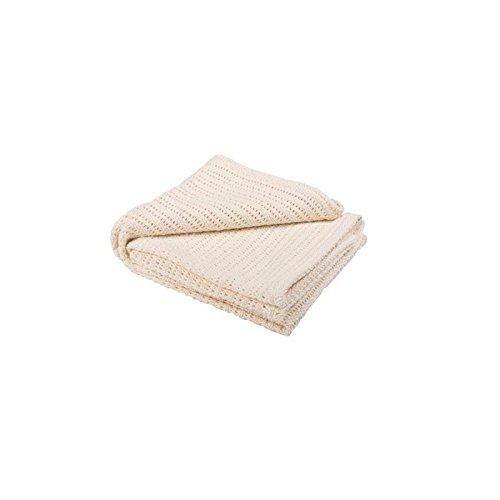 abeille-100-cotton-cellular-blanket-cream