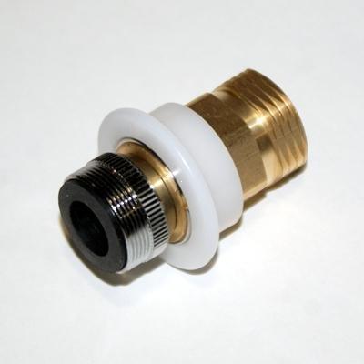 haier-wd-1940-01-coupler-inlet-hose