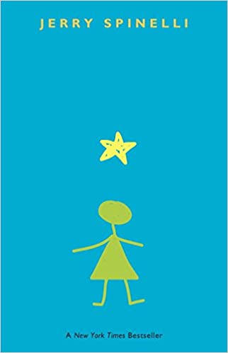 Great Books for Middle School Book Clubs – Pernille Ripp