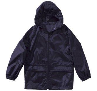 0876cf7b2 Kids   Childrens Regatta Waterproof Jacket Coat  Amazon.co.uk  Clothing