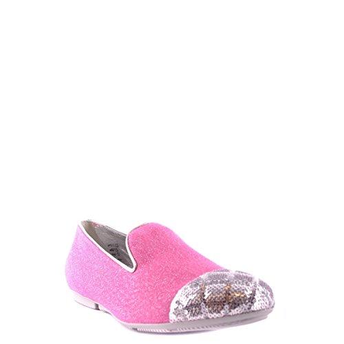 Zapatos Zapatos Zapatos Hogan PT2554 Rosa Rosa Hogan PT2554 ZwT44