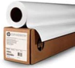 54in x 164ft HP Double-Sided Blockout Banner