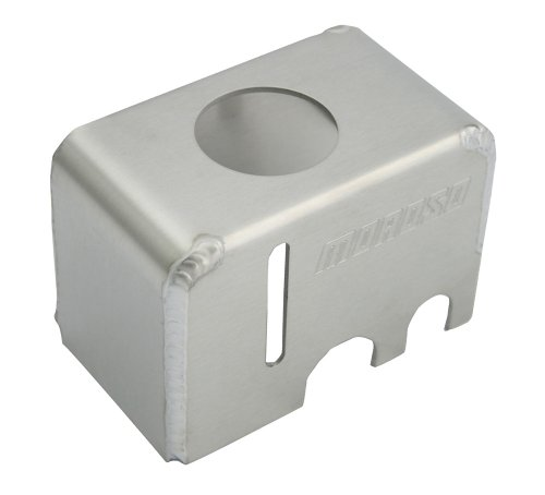 Moroso 74222 Brake Reservoir Cover