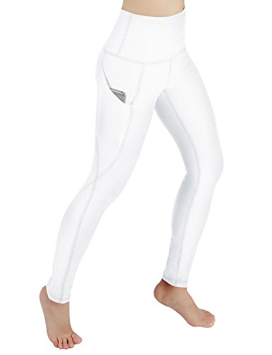 White Activewear - 1