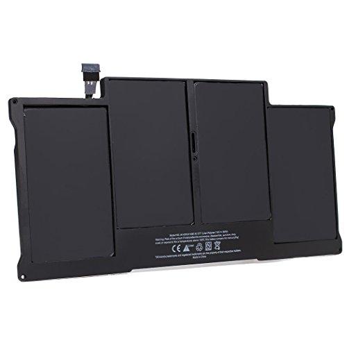 Macbook Air Battery Pack - 4