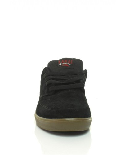 Lakai - Zapatillas de skateboarding para hombre