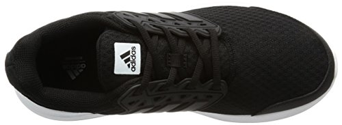 Galaxy Adidas 3 M - Bb4358 Nero