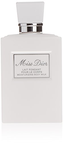 - Miss Dior Cherie by Christian Dior for Women 6.8 oz Body Moisturizer