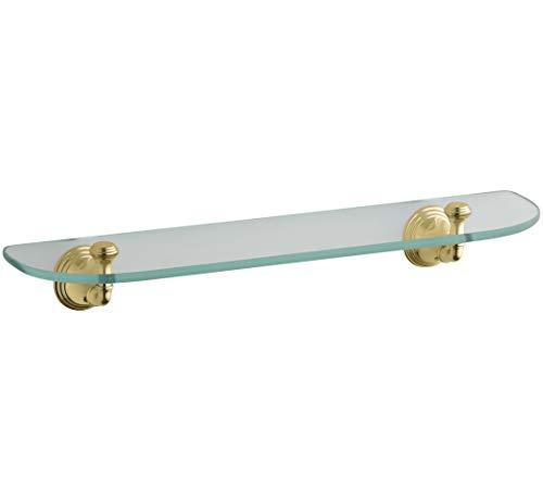 - Ettore 45000 All Purpose Extension Pole, 5-Feet
