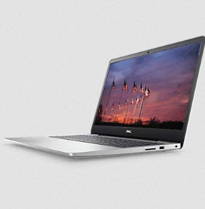 Laptops for Web and Graphic Designing 2020,Top 11 Laptops for Web and Graphic Designing 2020,Web and Graphic Designing, DigitalUpBeat - Your one step shop for all your  tech gifts and gadgets
