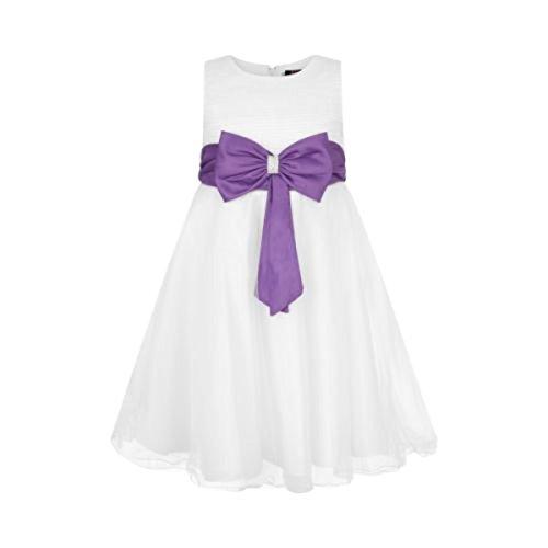Ael de o Marfil a de os Vestido Arco vestido a 2 os Tama honor fiesta boda de para 13 p de dama 4EFxFnfq