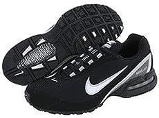 75f57ceb826 NIKE Air Max Torch 3 Men s Running Shoes (9 D(M) US) – Nike Air Max 55