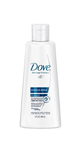 Amazon.com : Travel Size Pack, Dove Deodorant + Body Wash + Repair Shampoo + Crest Toothpaste + Pro Health Mouth Rinse + Dove Bar Soap + Ponds Towelette + ...