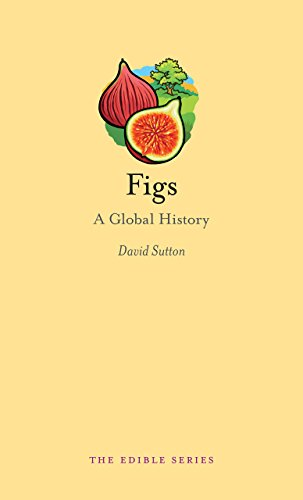 Figs: A Global History - Store Fig