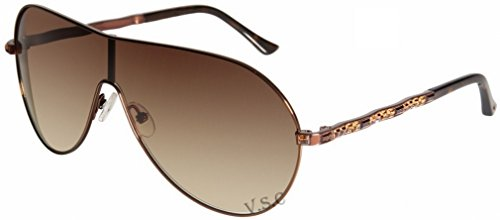 judith-leiber-1653-color-02-sunglasses