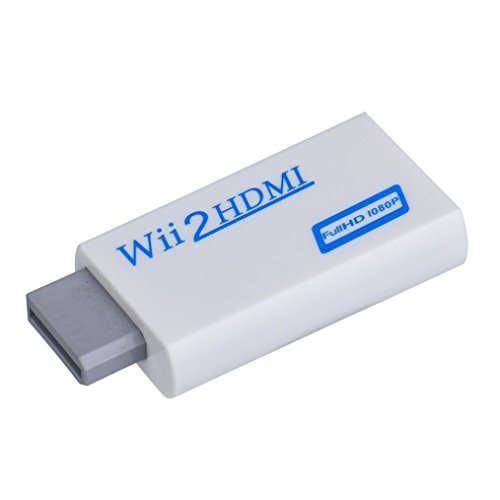 creazy-full-hd-hdmi-1080p-converter-adapter-with-35-mm-audio-output-for-wii-2