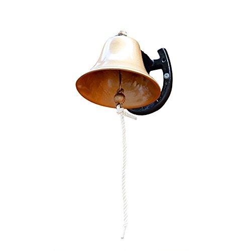Swing-N-Slide Dinner Bell - Playset Accessory