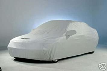 BMW 82-11-1-470-377 Car Cover