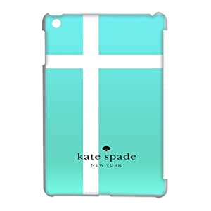 Custom Printed Phone Case kate spade For iPad Mini RK2Q03602