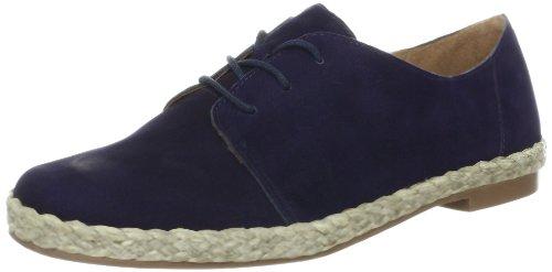 Corso Como Women's Addy Oxford,Eclipse Nubuck,10 M (Eclipse Oxford Shoes)