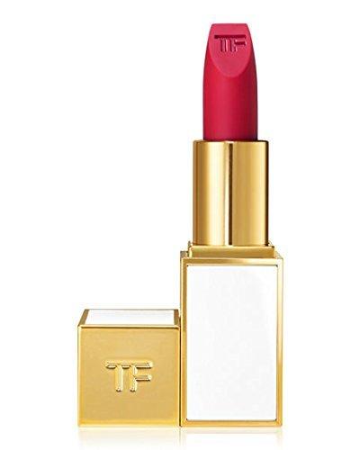 TOM FORD Ultra-Rich Lip Color (APHRODITE 04)