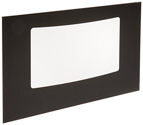GENUINE Frigidaire 316427201 Range/Stove/Oven Glass Window