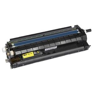 UPC 026649200731, Ricoh/Aficio Yellow Toner Cartridge SPC400 - 820073
