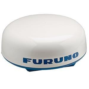 Furuno Radar, 10