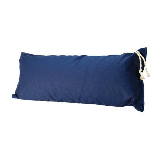 Algoma 137SP75 Hammock Pillow 33 Inch product image