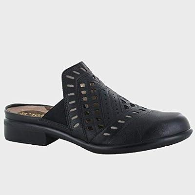 NAOT Footwear Women's Sharkia Clog