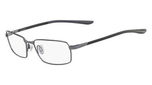 Eyeglasses NIKE 6072 072 - Nike Prescription Glasses