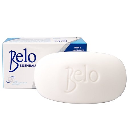 Belo Essentials Total Nourishing Whitening Treatment Set - For Normal to Dry Skin by Belo Essentials (Image #4)