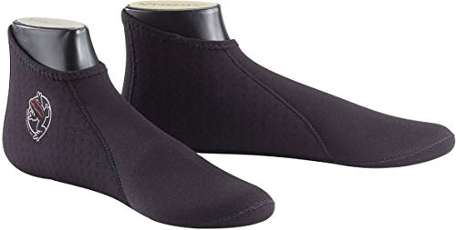 Akona Low Cut Sock, Mens 8 / Womens 9