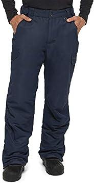 Arctix Men's Classic Cargo Snow P