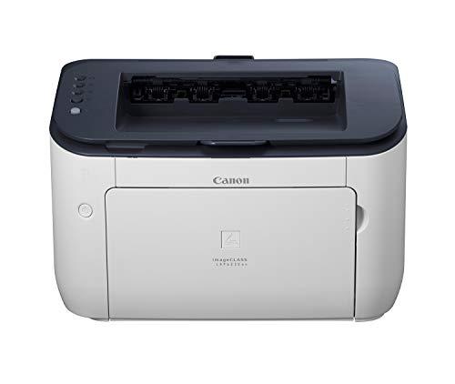 Canon LBP6230DN Image Class Laser Printer