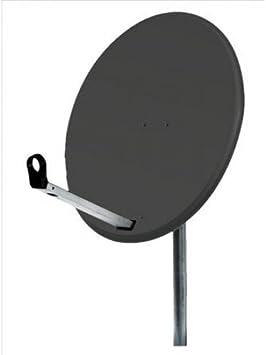 Inverto Black Pro 80 cm antena parabólica: Amazon.es: Electrónica