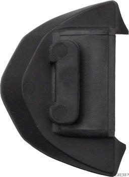6700 Brake - Shimano ST-6700 Ultegra Adjustment Block ()