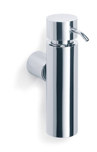 Blomus Wall-Mounted Soap (Line Stainless Steel Spare Toilet)