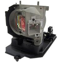 Optoma BL-FP230F, P-VIP, 230W Projector Lamp
