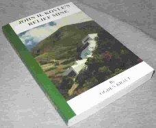 JOHN H. KOYLE'S - RELIEF MINE - Also Called the Dream Mine