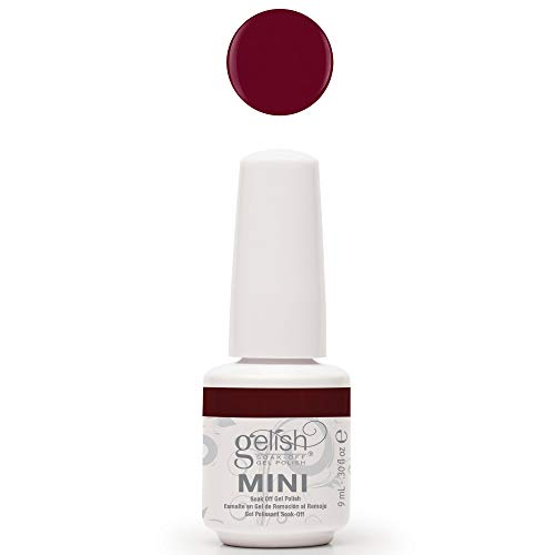 Buy gelish colors