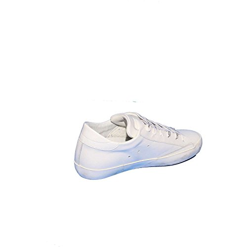 Model Baskets Blanc 40 Femme Clld Philippe dFWxqROwd