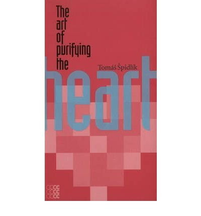 Download The Art of Purifying the Heart (Sapientia) (Paperback) - Common PDF