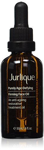 Jurlique Purely Age Defying Firming Face Oil, 1.6 Fluid Ounce