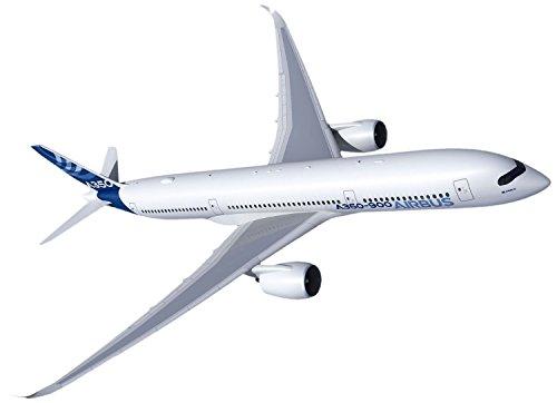 revell-germany-a350-xwb-airbus-a350-900-flight-test-model-kit