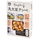 国産丸大豆テンペ