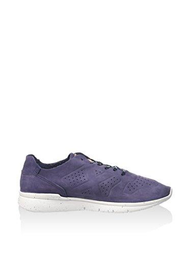 Blau Noia Munich Lila Sneaker Elite TXwx8q